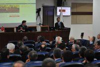 Turyap, TOKİ'nin 22 arsasını 163,6 milyon TL'ye sattı