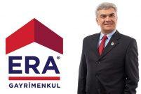 ERA: Kanal İstanbul üç kıtanın lojistik aktarma merkezi olacak