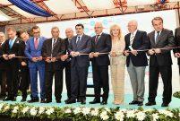 UNICERA, 60 milyar dolarlık seramik sektörüne kapı açıyor