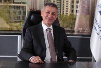 SPK Başkanı Ertaş gayrimenkul sertifikası sistemini anlattı
