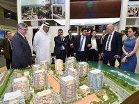 Türkiye-Katar işbirliğine güçlü destek