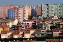 Ev alırken su yalıtımı yapılmış binalar tercih edin