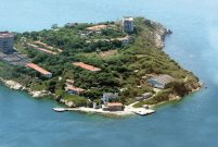 İmara açılan Yassıada'ya yat limanı inşa edilecek