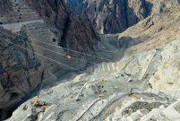 Yusufeli Barajı bütçeye 450 milyon TL katkı sağlayacak