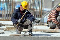 İşsizlik oranı yüzde 13'e yükseldi