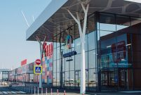 Esta'nın Rusya'da inşa ettiği Aquarelle açıldı!