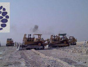 Katarlı Al-Hodaifî Rocks, Türkiye'ye yatırım yapacak