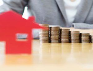 Ev alırken dikkat edilmesi gereken 4 altın kural