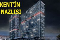 Cubes Ankara Çukurambar'ın çehresini değiştirecek