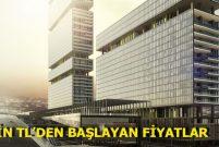 Cubes Ankara satışa çıkıyor