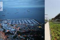 Ataköy Marina Mega Yat Limanı açılıyor