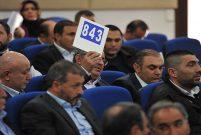 TOKİ taşınmazları 11.6 milyon liraya satıldı