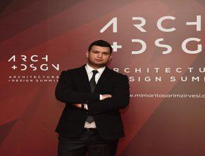 Dünyaca ünlü tasarımcılar İstanbul'da buluştu