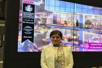 Sinpaş GYO'dan Katar çıkarması