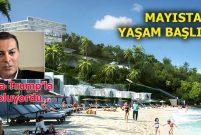 LUX* Resorts & Residences'ta 800 bin dolara villa