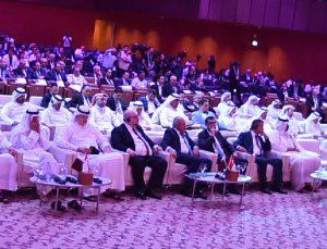 RE-PIE'ın yatırım fonlarına Katarlılardan yoğun ilgi