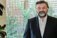 Altan Elmas konut satış istatistiklerini değerlendirdi