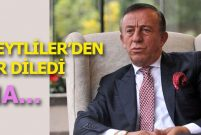 Ali Ağaoğlu, 'benim malım' dediği kadınları pas geçti