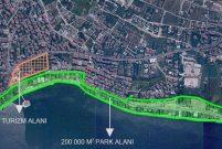 Demir İnşaat Albatros Parkı'na rezidans ve otel yapacak