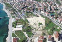 Hamit Demir Albatros arazisi için açıklama yaptı