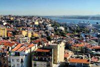 İstanbul'da kaçak bodrum katları yasallaşıyor