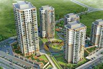 Bulvar Atakent'te fiyatlar 5 bin 780 TL'den başlıyor