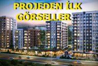 Kordon İstanbul satışa çıkıyor