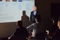 Modül İstanbul Lab heyecan yarattı