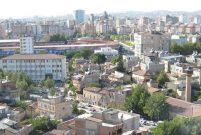 Gaziantep'te 1.4 milyon TL'ye satılık arsa ve apartman