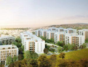 G Marin Managed by Divan fiyatları 161 bin TL'den başlıyor!
