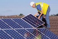 Çatısında elektrik üreten yılda 10 bin TL kazanacak