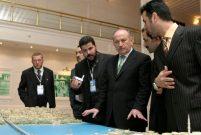 İstanbul'a sekiz önemli ve yeni proje geliyor