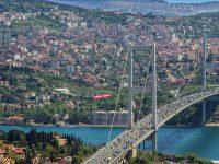 İstanbul Defterdarlığı 7 ilçede 22 gayrimenkul satıyor