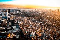 Şehircilik Anayasası ile reform Haziran'da başlayacak