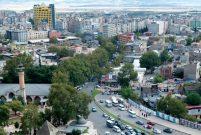 Kahramanmaraş Kılavuzlu'da satılık 11 dönüm arsa