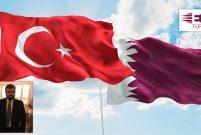 Expo Turkey By Katar ile ticaret devamlılık kazanacak