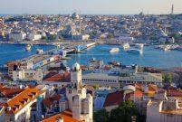 Yabancıların aldığı 3 evden 1'i İstanbul'da