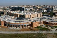 Kuyumcukent Gayrimenkul 39 milyon TL'ye 8 ofis sattı