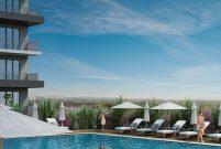 Makyol Santral Residences'ta satılık daireler 299 bin TL!