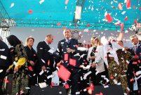 TOKİ'den Mardin'e 780 milyon TL'lik yatırım geldi