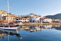 Türkiye yazlık almak için en uygun ikinci ülke