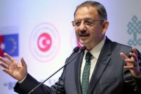 Mehmet Özhasaki'den İstanbul depremi uyarısı