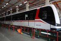 İstanbul'un 5 yeni metrosu Mayıs'ta ihaleye çıkıyor