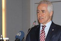 TMB Başkanı Mithat Yenigün seçildi