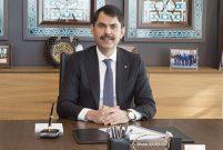 Türkiye'de gayrimenkul yatırımının avantajı var