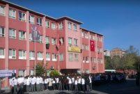 İstanbul Valiliği üç okulu yeniden inşa ettiriyor