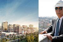 Piyalepaşa İstanbul'un hafriyatından 8-10 tabanca çıkmış