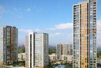 Sur Yapı'nın Semt Bahçekent projesi satışa çıktı