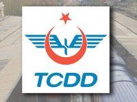 TCDD'den 4 ilde satılık 40 arsa