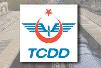 TCDD Malatya'daki 5 küçük parselini ihaleye çıkardı